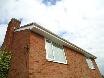 Fascias and Soffits Sheffield