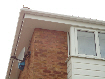 UPVc Soffits Sheffield